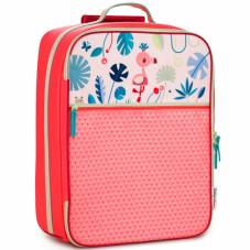 valise anaïs lilliputiens