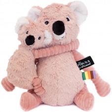 peluche koala rosedéglingos