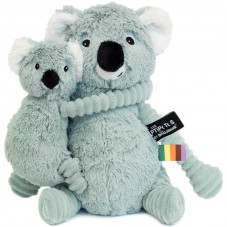 peluche koala menthe