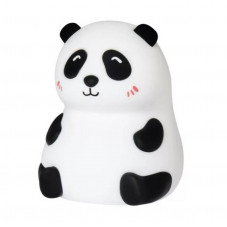 veilleuse panda little'l