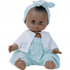 Marilouise poupée 28 cm
