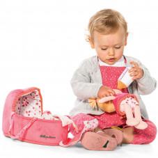 poupée chiffon jouet d'éveil