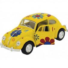 coccinelle déco VW