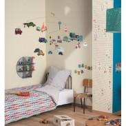 Mobile enfant pour éveiller bébé et décorer la chambre - Polipetitpois
