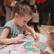 Loisirs créatifs 3/8 ans - Activités créatives - Polipetitpois