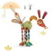 Loisirs créatifs pour enfants de 6 à 15 ans - Polipetitpois