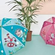 Parapluie pour enfants - Polipetitpois