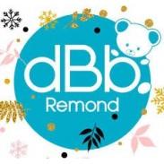 Articles de puériculture bébé - DBD Remond - Polipetitpois