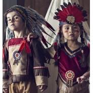 Déguisements enfants et accessoires de déguisement - Polipetitpois