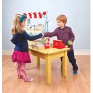 Jouets et jeux d'imitation pour enfants - Polipetitpois