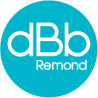 dBd Remond