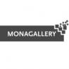 Monagallery