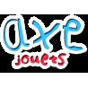 AXE Jouets