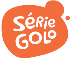 Série Golo