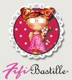 Fifi Bastille