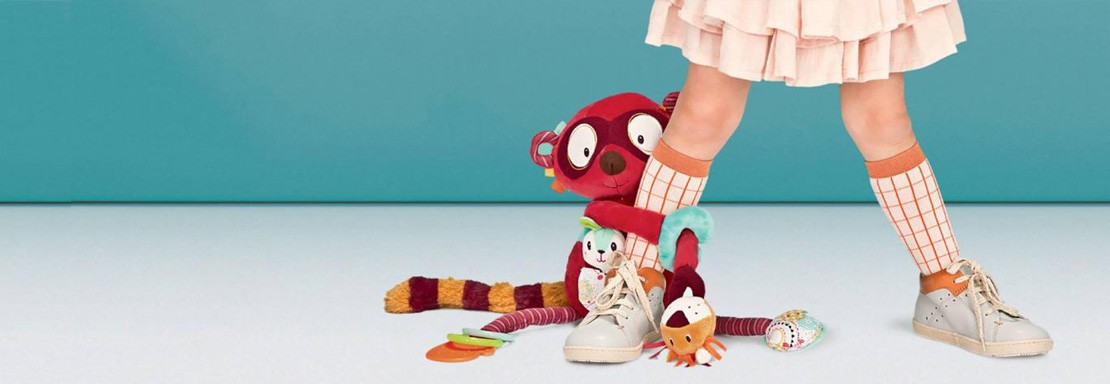Polipetitpois-lilliputiens-jouets-d-eveil