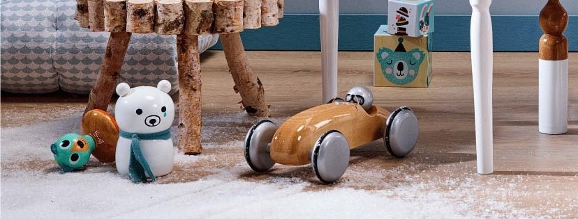 Vilac-jouets-bois-jouets-d-imitation